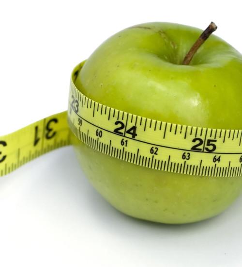 cennik-jablko